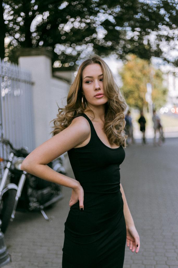 Classy. Foto Justyna Grochowska