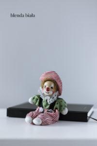 Blenda fotograficzna - jak jej używać. Foto Justyna Grochowska